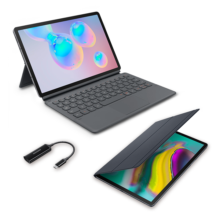 Shop All Tablet Accessories